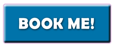 Bookings-mdillondesigns